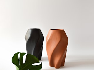 modern  by Leco Estudio, Modern