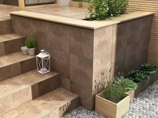 Terrace by Ceramika Paradyz, Classic