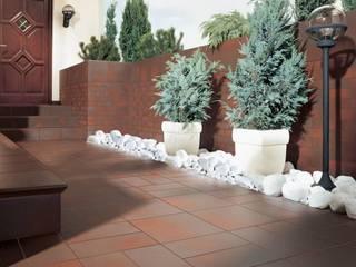 Terrace by Ceramika Paradyz, Modern