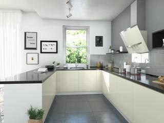 GLOBALO MAX Kitchen