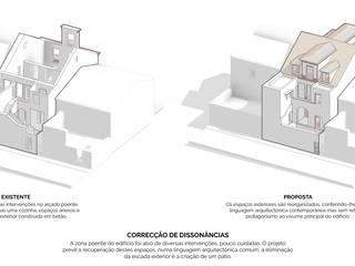 by Wilson Melo Arquiteto