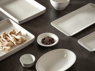 COSTA NOVA Dining roomCrockery & glassware Ceramic