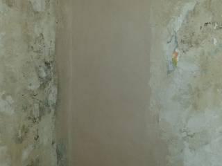 Koridor & Tangga Klasik Oleh MultiServ. Multiservicios Malaga Klasik