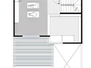 TL_80 de Taller Siete Nueve Arquitectura