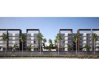 :  de estilo  por casas-casas, ingenieros civiles