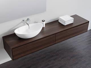 by Badeloft GmbH - Hersteller von Badewannen und Waschbecken in Berlin