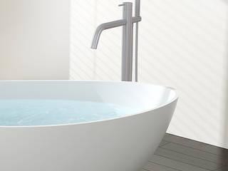 de Badeloft GmbH - Hersteller von Badewannen und Waschbecken in Berlin
