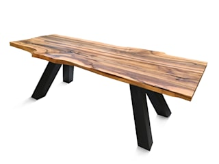 Esstische:   von RH-Design Innenausbau, Möbel und Küchenbau Aarau