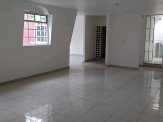 Oficinas:  de estilo  por RoGer Real Estate Brokers & Contractors