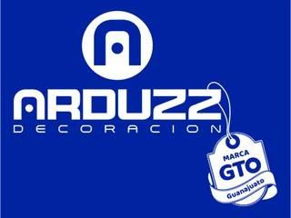 by ARDUZZ Decoracion Modern