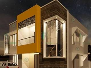 Prithvi Homes