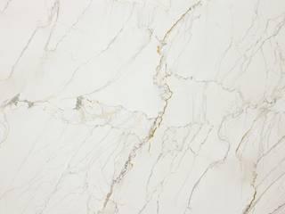 Những cái nhất của đá Marble tự nhiên mà có thể bạn chưa biết: hiện đại  by Công ty TNHH truyền thông nối việt, Hiện đại
