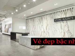 1. Đá Marble tự nhiên là loại đá có vẻ đẹp bậc nhất:   by Công ty TNHH truyền thông nối việt