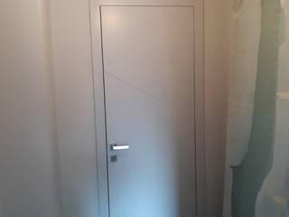 por Porte Interne Torino Moderno