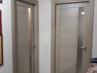 de Porte Interne Torino Moderno
