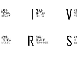 by Divers Arquitectura, especialistas en Passivhaus en Sabadell
