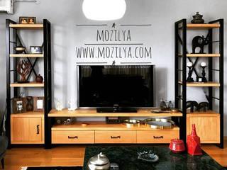 Mozilya Tv Sehpası Modelleri Mozilya Mobilya