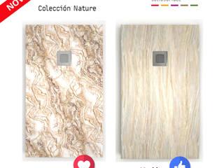 Colección Wood:  de estilo  de Bosnor, S.L.