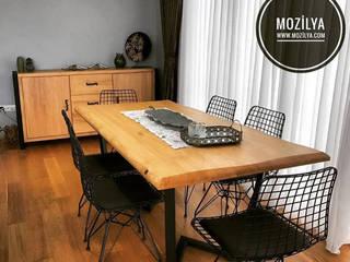 Mozilya Konsol Modelleri Mozilya Mobilya
