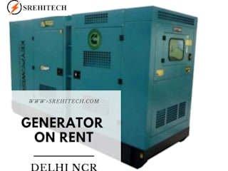Oleh VRF / VRV AC Dealers in Delhi/NCR,India