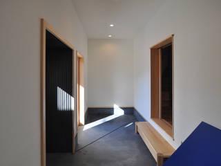 Офисные помещения в . Автор – (株)独楽蔵 KOMAGURA,