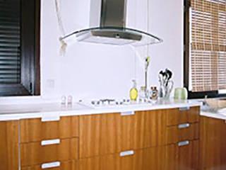 Ablay Evi Endüstriyel Evler Aktif Mimarlık Endüstriyel
