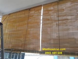 bởi New blinds