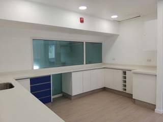 by Quo Design - Diseño de muebles a medida - Puerto Montt Modern