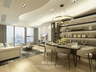 :   by Art Deco Design Ltd.