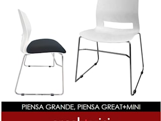 de GREAT+MINI Moderno