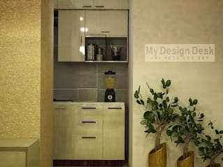 in stile  di My Design Desk
