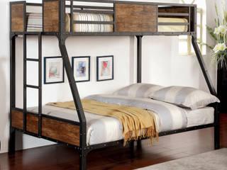 Arami Deco & Home