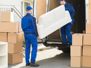 اسعار شركات نقل العفش بالرياض من الشركة المتحدة لنقل وتخزين الأثاث أسيوي