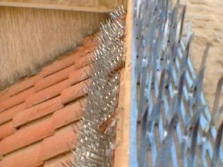 شركة مكافحة حمام وسط الرياض0507719298حي  * المربع * المرقب * البطحاء * الديره * الصالحية * الملز * الفاخرية:   تنفيذ شركة تنظيف ومكافحة حشرات ونقل عفش شمال الرياض0507719298