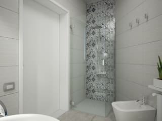 mcp-render BathroomBathtubs & showers White