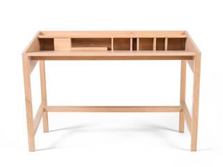 TORTA desk por Porventura Moderno
