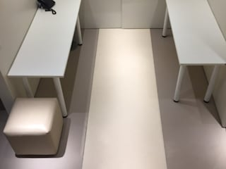 CERTUS Lighting Study/officeLighting White