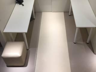 CERTUS Lighting 書房/辦公室照明 White