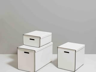 Accessori per Cabine Armadio di Pinetti I Luxury Home Décor Classico