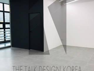 modern  by 더톡디자인(The talk design), Modern
