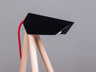 por Rodrigues dos Santos - Furniture design services