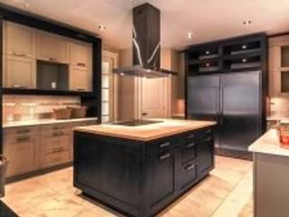 Gauteng Kitchen Cupboards:   by Gauteng Kitchen Cupboards,