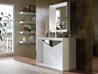 Franco Furniture HouseholdStorage