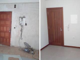von Obr&Lar - Remodelação de Interiores