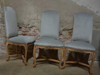 MEBLE FRANCUSKIE,  LUDWIK XV/ROKOKO, : styl , w kategorii  zaprojektowany przez Meble Art Design,
