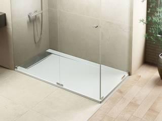 Prestij Banyo – Banyonuza Hangi duş Teknesini Koymalısınız:  tarz Banyo