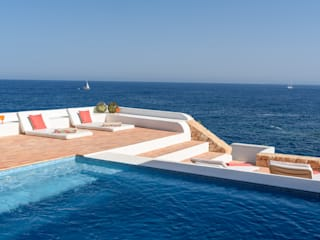 de Estatiba construcción, decoración y reformas en Ibiza y Valencia Mediterráneo
