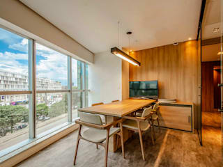 Study/office by Skaine Photo