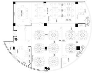 thiết kế nội thất văn phòng hiện đại HCM travel 2 Pay:   by công ty thiết kế văn phòng hiện đại CEEB