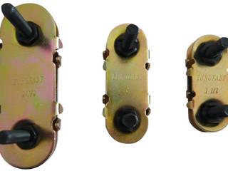 Heat Resistant Conveyor Belt by Zhejiang Sanjia Rubber Belt Co., Ltd Classic